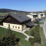Hotel Pictures: Apartmány v Orlických horách, Kamenec