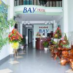 Bay Hotel,  Nha Trang