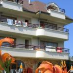 Фотографии отеля: Victoria Sinemorets Guest House, Синеморец