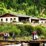 Hotel Pictures: Banyan Tree Ringha, Shangri-La