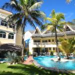 Paradise Bay - Beach & Watersport Resort,  Boracay