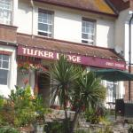 Tusker Lodge - Adults Only, Torquay