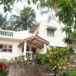 Hantana Holiday Resort, Kandy
