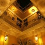 Hotel Lalla Mira, Essaouira