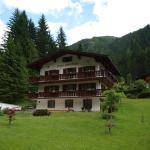 Haus Kötschach, Bad Gastein