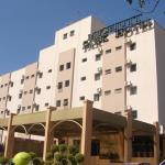 Hotel Pictures: Muchiutt Park Hotel, Presidente Prudente