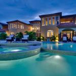 Belizean Cove Estates, San Pedro
