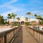 Summer Bay Orlando by Exploria Resorts, Kissimmee