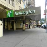 Add review - Holiday Inn - Midtown - 57th Street
