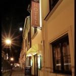 Hotel Pictures: Hotel Verona Mea, Beroun