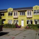 Hostel Natales, Puerto Natales