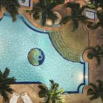 Hotel Pictures: Hotel Tativan, Valledupar