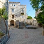 Guest House Exalto,  Trogir