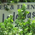 Ed & Ellen's Lodgings Key Largo, Key Largo