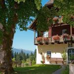Hotel Pictures: Reithartlhof, Bad Mitterndorf
