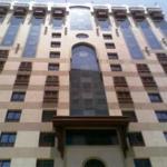 Mawaddah Al Waha Hotel,  Al Madinah