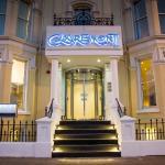Hotel Pictures: Claremont Hotel, Douglas