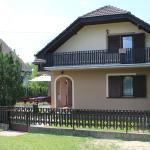 Levendulás Vendégház,  Balatongyörök