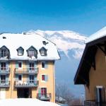 Lagrange Vacances Les Arolles,  Saint-Gervais-les-Bains