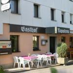 Hotel Pictures: Gasthof Napoleon, Selbitz