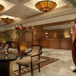 Le Royale Sonesta Luxury Collection Resort - Sharm El Sheikh,  Sharm El Sheikh