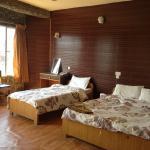 Hotel KC,  Pokhara