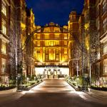 St. Ermin's Hotel, Autograph Collection, London