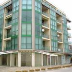 L Apartment Cabacum,  Golden Sands
