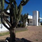 Φωτογραφίες: Qhawana Complejo, La Rioja
