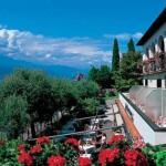 Hotel Fraderiana,  Torri del Benaco