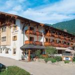 Hotel Bergheimat,  Schönau am Königssee