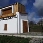 Casas de Campo Podence, Macedo de Cavaleiros