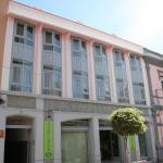 Apartamentos San Sebastián, San Sebastián de la Gomera