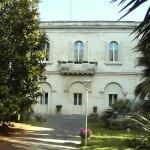 Antica Villa La Viola,  Lecce