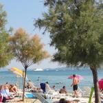 Angela's Apartments, Zadar