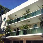 Hotel Chapul Inn, Acapulco