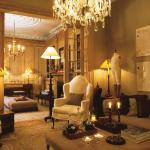 The Pand Hotel - Small Luxury Hotels of the World, Bruges