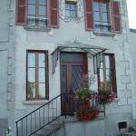Hotel Pictures: La Halte du Tacot, Sancerre