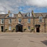 Cove Bay Hotel, Aberdeen