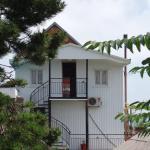 Chaika Guest House,  Tuapse