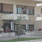 Hotel Lido, Pescara