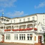 Hotel Granitz,  Binz