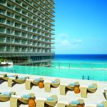 Secrets The Vine Cancun All Inclusive - Adults Only, Cancún