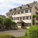 Landhotel Steffen, Lieser