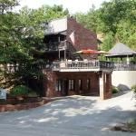 Bella Paradiso Vacation Rentals, Eureka Springs