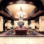 Asahikawa Grand Hotel, Asahikawa