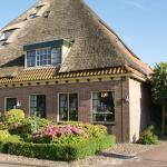 B&B West-Friesland, Hem