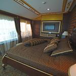 Vivaldi ce Gold Hotel, Ankara