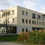 Hotel Pictures: co.med Hotel, Saalfeld