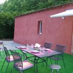Hotel Pictures: U Nespulu, Santa-Lucia-di-Moriani